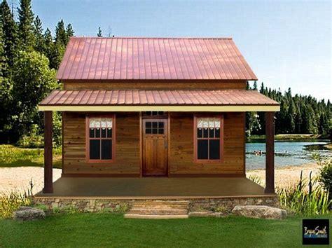 Plan 750 Small house plans Cabin house plans Farmhouse