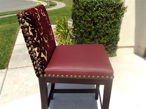 federal ca restoration reupholstery custom furniture