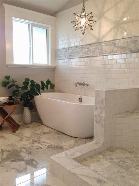 greige bathroom pinterest fashion subway tile bathroom  gl deecom
