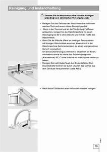 Geruch In Der Waschmaschine : 297474 ~ Watch28wear.com Haus und Dekorationen
