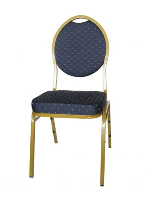 stacking banquet chairs for sale lowest uk price tiger