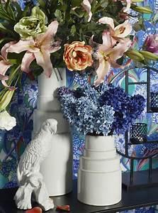 ou acheter des fleurs et plantes artificielles marie With affiche chambre bébé avec offrir bouquet fleur