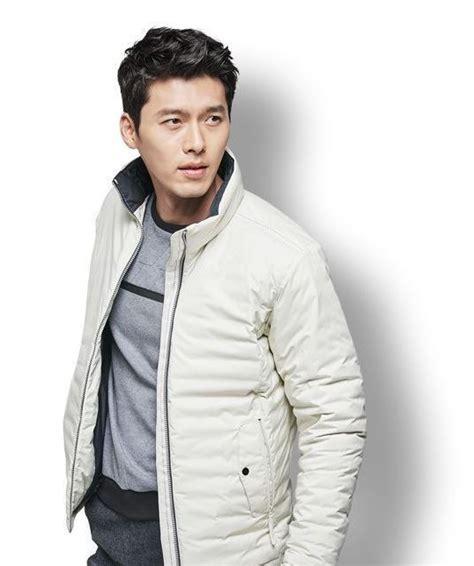 korean actor hyun bins dating life  wife