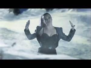 "Maria Jose (La Josa) ""El Amor Manda"" (Vídeo Oficial) - YouTube"
