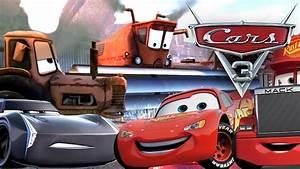 Cars Youtube Français : cars 3 francais film complet jeu flash mcqueen et ses amis disney pixar cars films france de ~ Medecine-chirurgie-esthetiques.com Avis de Voitures