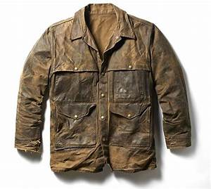 41 best images about Filson on Pinterest | Wool, Jackets ...