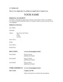 Verb Resume Definition by Resume For Psw Resume Definition Verb Reference On Resume