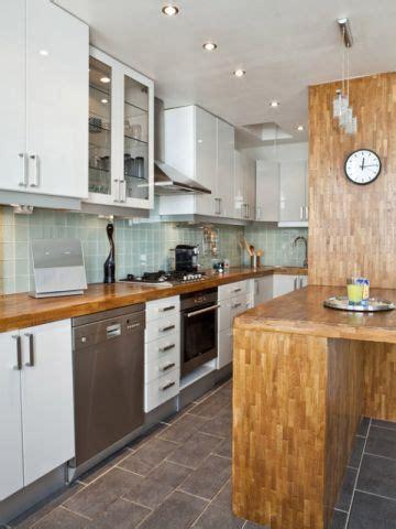 cuisine 7m2 la métamorphose d 39 un couloir de 7m2 en cuisine