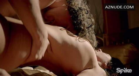 Sibylla Deen Nude Aznude