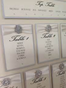 wedding table plan 25 best ideas about seating plans on wedding table plans table seating and table