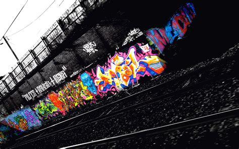 Artistic Graffiti Wallpapers by Graffiti Hd Wallpaper Background Image 1920x1200 Id