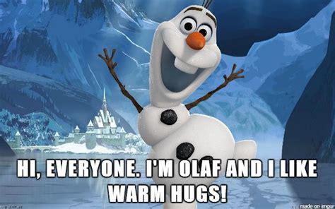 Olaf Meme - meet olaf meme movie celebrity news pinterest