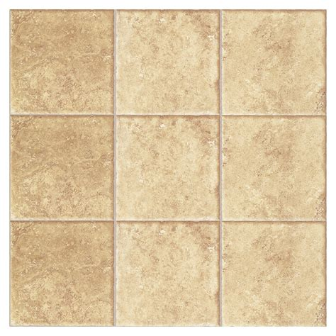 armstrong flooring rebates shop armstrong nature s gallery natural limestone biscuit laminate flooring at lowes com