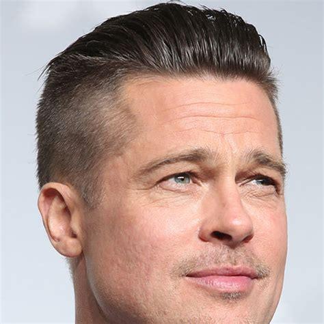 military haircuts  men  guide