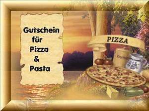 Otto Gutschein Eingeben : pizza de app gutschein eingeben gutschein notebooksbilliger ~ Buech-reservation.com Haus und Dekorationen