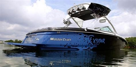 B4 Da Boat by Research Mastercraft Boats X Ss Ski And Wakeboard
