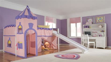 princess bedroom ideas   girls youtube