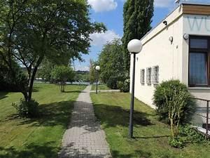 Haus Am See Mp3 : w rttembergischer angler verein e v haus am see ~ Lizthompson.info Haus und Dekorationen