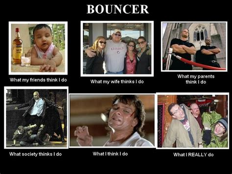 Bouncer Meme - 13 best images about memes on pinterest lol funny stay at home and funny