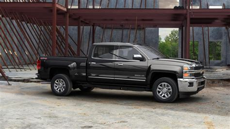 chevrolet silverado hd  sale  ames