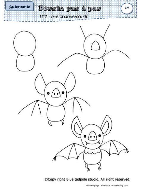 animal drawing   getdrawingscom   personal