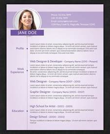 latest resume format pdf file new cv format download curriculum vitae sles pdf template 2016 jennywashere com