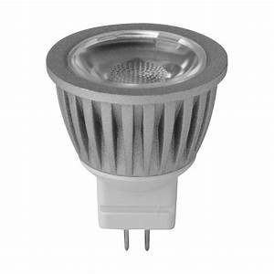 Led Gu 4 : megaman er2304 20h36d gu4 4000k 12v led mr11 reflectors led retrofit lamps shop lighting ~ Orissabook.com Haus und Dekorationen