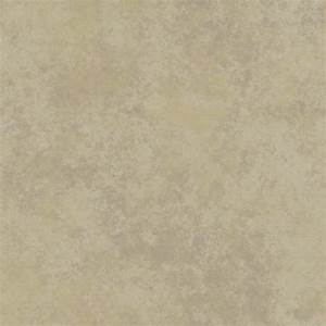 Travertine (Texture)