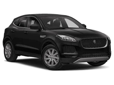 2019 jaguar e pace price new 2019 jaguar e pace r dynamic suv in new york ja19079