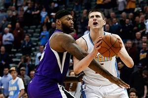 The Pickaxe Podcast: Denver Nuggets, Sacramento Kings, and ...