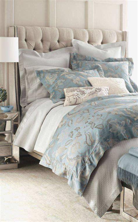 Master Bedroom Bedding Ideas Fresh Best 25 Blue Bedding