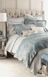 master bedroom bedding Master Bedroom Bedding Ideas Fresh Best 25 Blue Bedding Ideas On Pinterest - Bedroom Update