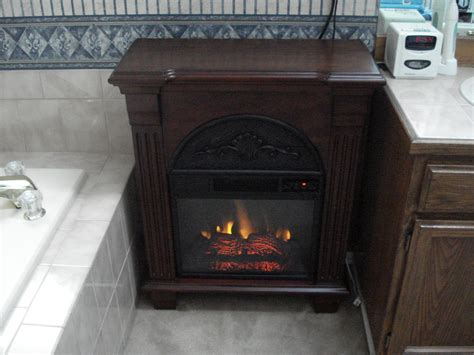 small electric fireplace heater top small electric fireplace heater home design ideas