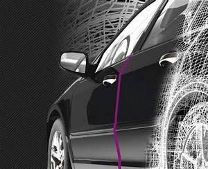 Film De Voiture : films voiture clear protect avis et prix sur le produit ~ Maxctalentgroup.com Avis de Voitures