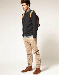 College Look Style : pin on men 39 s apparel ma ~ Watch28wear.com Haus und Dekorationen