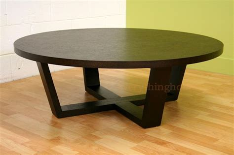 Modern Black Stained Oak Wood Coffee Table X Wood Legs Lyons Coffee Bags Uk Hessian Tea Diy Kirkland Organic Roasters Oak Table With Glass Insert Caffeine Content One Way Valve