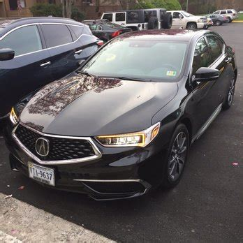 radley acura 64 photos 373 reviews car dealers