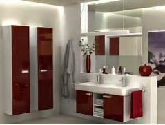 Kitchen Bathroom Design by Bathroom Design Software