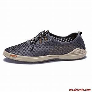 Chaussure De Ville Homme Marron : chaussure de ville homme sport soldes marron marron mc24028 ~ Nature-et-papiers.com Idées de Décoration