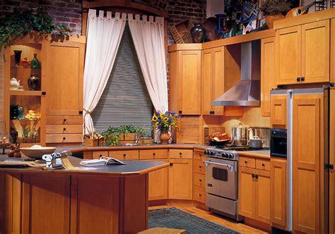 dewils usa kitchens  baths manufacturer