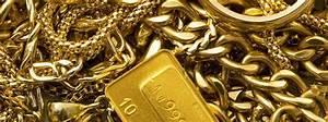 Gold Berechnen : seri s und schnell an geld f r ihr gold mit dem goldankauf ~ Themetempest.com Abrechnung