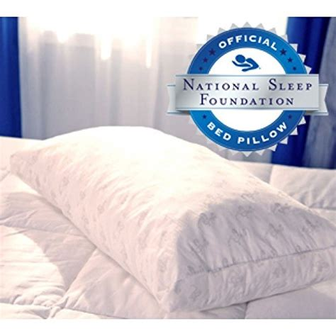 my pillow price order my pillow premium king bed pillow green level price