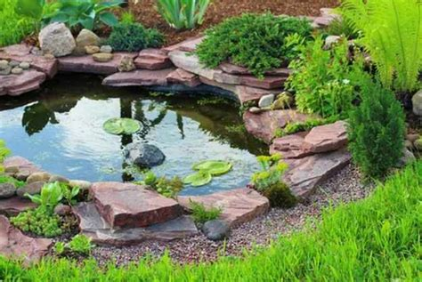 diy cheap landscaping ideas landscaping ideas diy projects craft ideas how to s for home decor with videos