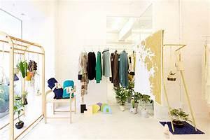 Deux Maximums Shop : n id a deux shop in shop st company ~ Markanthonyermac.com Haus und Dekorationen