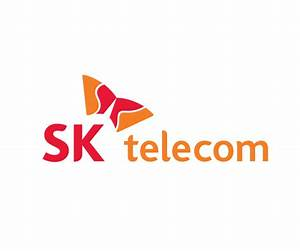 113+ Best Telecom and Mobile Logos of different Companies