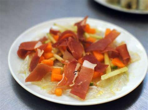 cuisine aoste les meilleures recettes de melon et jambon 5
