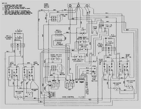 Honda Gl 1500 Brake Light Wiring by Gl1800 Speaker Wiring Diagram Wiring Diagram Database