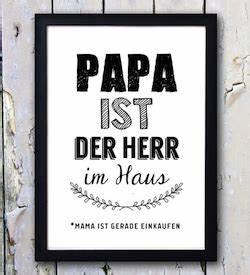 Weihnachtsgeschenke Für Väter : 10 kleine geschenkideen zum vatertag f r unter 10 euro ~ Lateststills.com Haus und Dekorationen