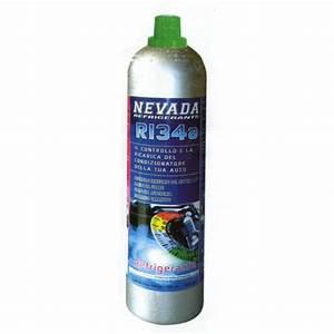 Kit Recharge Clim R134 : 1 kg recharge r134a r134 refrigerant gaz pour bricoleurs kit ~ Gottalentnigeria.com Avis de Voitures