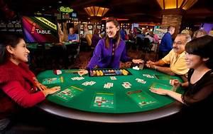 Estrategias crticas para ganar en un casino en lnea